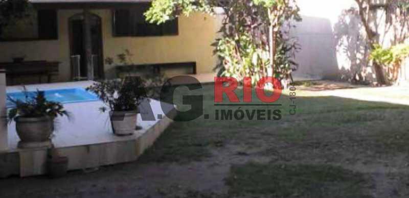 WhatsApp Image 2020-10-03 at 1 - Casa 3 quartos à venda Rio de Janeiro,RJ - R$ 550.000 - VVCA30123 - 29