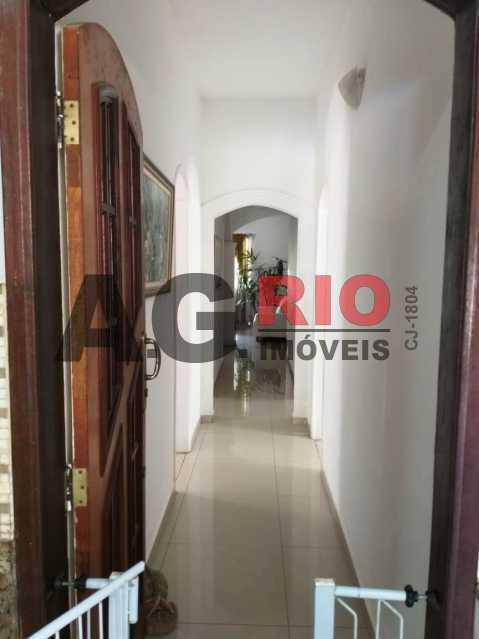 WhatsApp Image 2020-10-03 at 1 - Casa 3 quartos à venda Rio de Janeiro,RJ - R$ 550.000 - VVCA30123 - 11