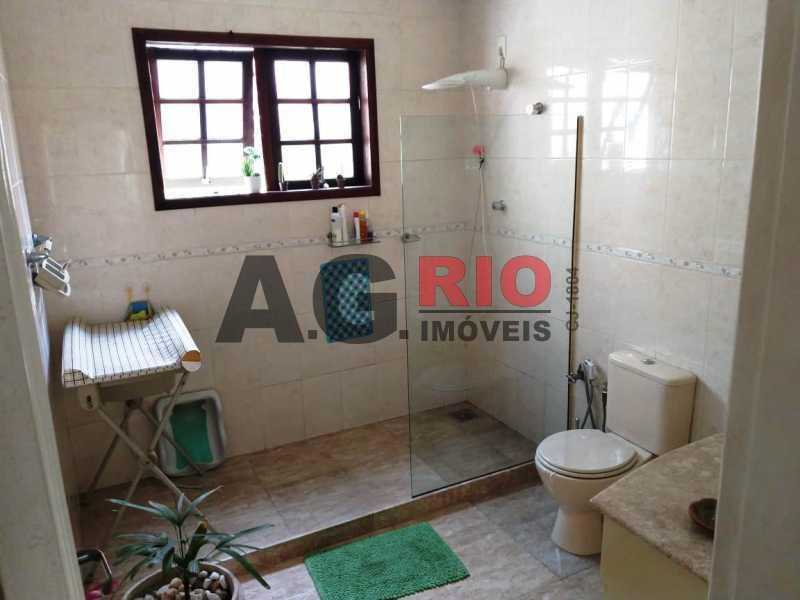 WhatsApp Image 2020-10-03 at 1 - Casa 3 quartos à venda Rio de Janeiro,RJ - R$ 550.000 - VVCA30123 - 13