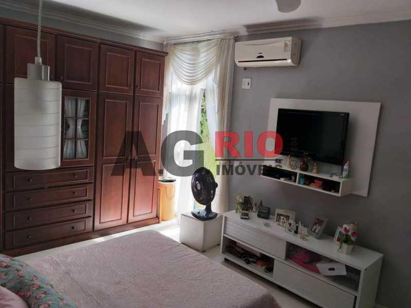 WhatsApp Image 2020-10-03 at 1 - Casa 3 quartos à venda Rio de Janeiro,RJ - R$ 550.000 - VVCA30123 - 14