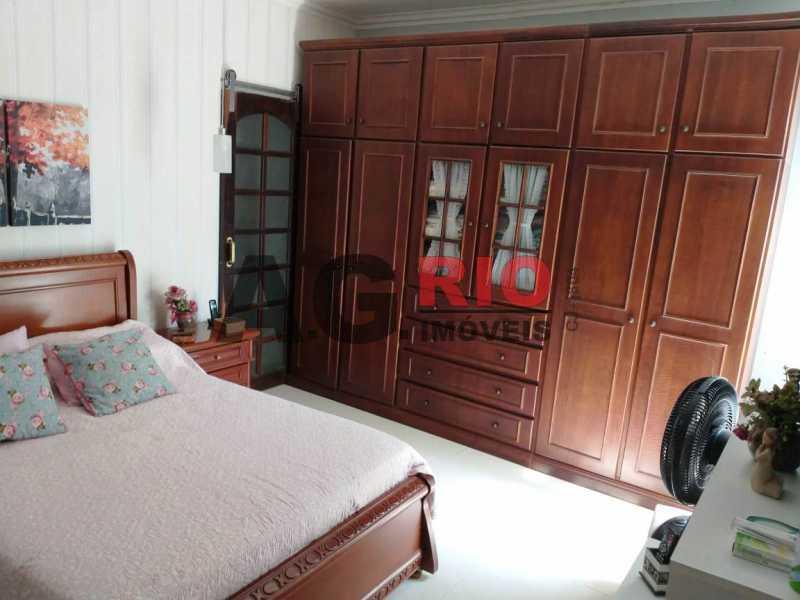 WhatsApp Image 2020-10-03 at 1 - Casa 3 quartos à venda Rio de Janeiro,RJ - R$ 550.000 - VVCA30123 - 15