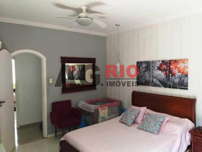 WhatsApp Image 2020-10-03 at 1 - Casa 3 quartos à venda Rio de Janeiro,RJ - R$ 550.000 - VVCA30123 - 16