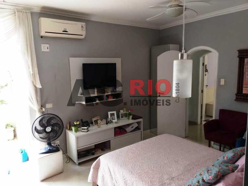 WhatsApp Image 2020-10-03 at 1 - Casa 3 quartos à venda Rio de Janeiro,RJ - R$ 550.000 - VVCA30123 - 17