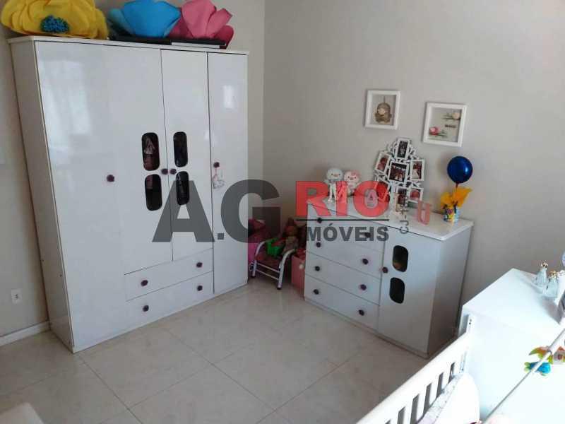 WhatsApp Image 2020-10-03 at 1 - Casa 3 quartos à venda Rio de Janeiro,RJ - R$ 550.000 - VVCA30123 - 18