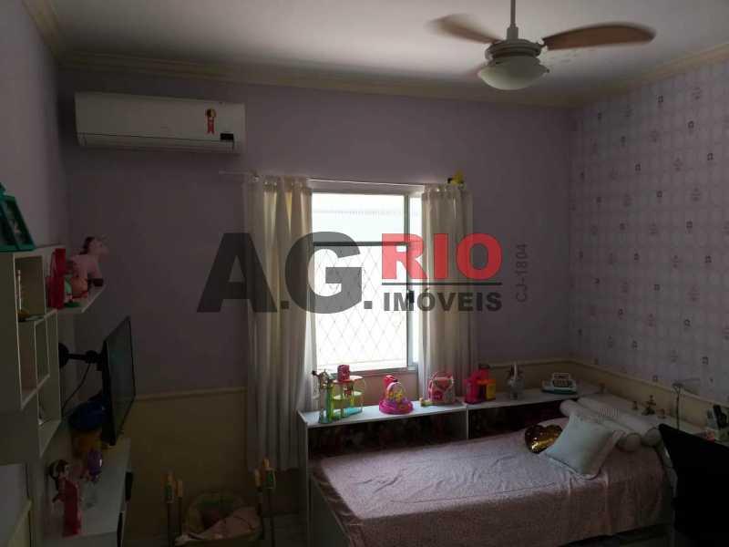 WhatsApp Image 2020-10-03 at 1 - Casa 3 quartos à venda Rio de Janeiro,RJ - R$ 550.000 - VVCA30123 - 20