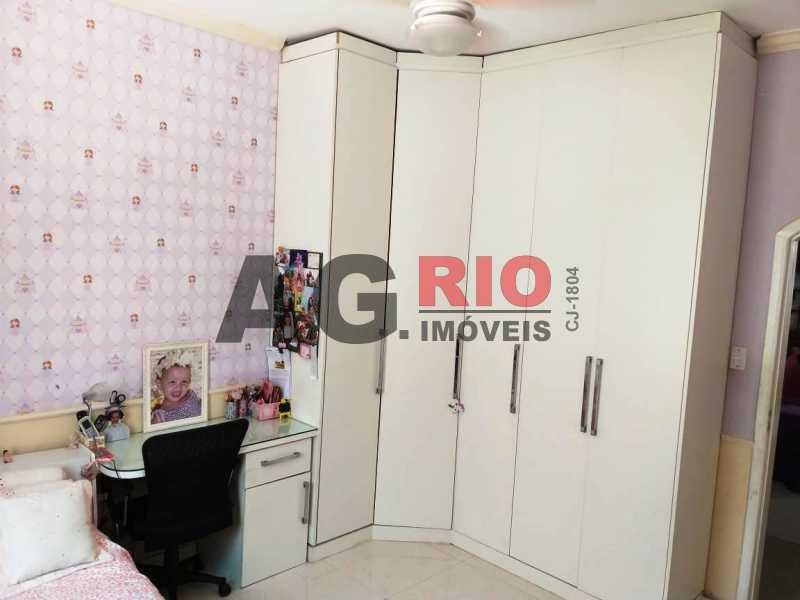 WhatsApp Image 2020-10-03 at 1 - Casa 3 quartos à venda Rio de Janeiro,RJ - R$ 550.000 - VVCA30123 - 21