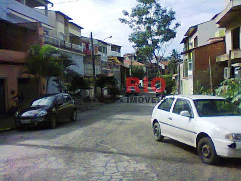 Foto0933 - Terreno Rio de Janeiro, Vila Valqueire, RJ À Venda, 360m² - AGV80248 - 7