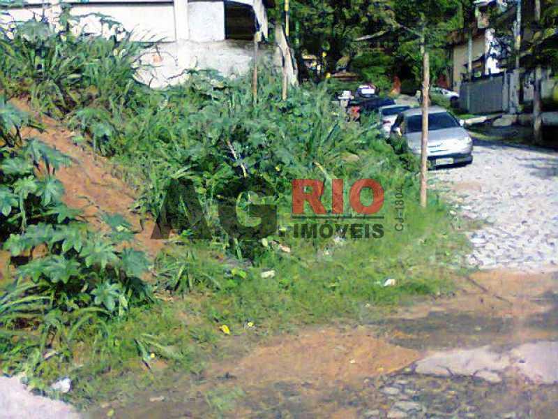 Foto0930 - Terreno Rio de Janeiro, Vila Valqueire, RJ À Venda, 360m² - AGV80248 - 4