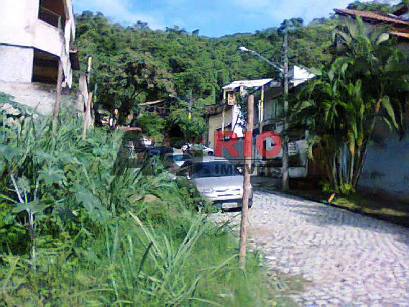 Foto0931 - Terreno Rio de Janeiro, Vila Valqueire, RJ À Venda, 360m² - AGV80248 - 5