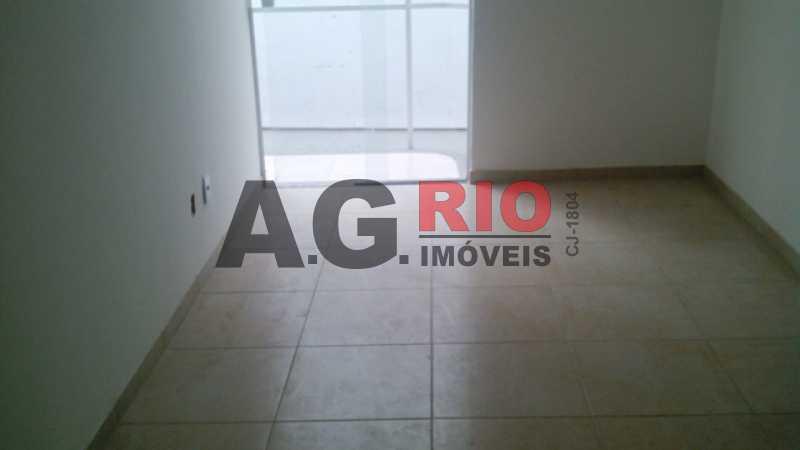 2015-05-04_15-02-14_566 - Casa em Condomínio 2 quartos à venda Rio de Janeiro,RJ - R$ 430.000 - VVCN20016 - 6