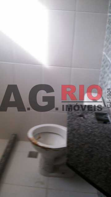 2015-05-04_15-02-36_913 - Casa em Condomínio 2 quartos à venda Rio de Janeiro,RJ - R$ 430.000 - VVCN20016 - 13