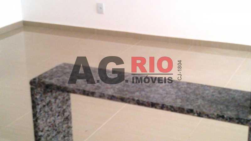 2015-05-04_15-00-51_713 - Casa em Condomínio 2 quartos à venda Rio de Janeiro,RJ - R$ 430.000 - VVCN20016 - 11