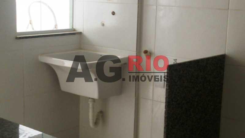 2015-05-04_15-01-10_31 - Casa em Condomínio 2 quartos à venda Rio de Janeiro,RJ - R$ 430.000 - VVCN20016 - 12