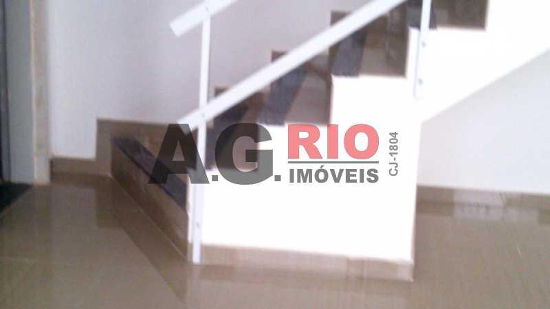 2015-05-04_15-01-22_582 - Casa em Condomínio 2 quartos à venda Rio de Janeiro,RJ - R$ 430.000 - VVCN20016 - 9