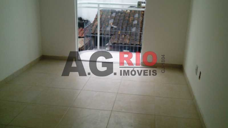 2015-05-04_15-02-00_683 - Casa em Condomínio 2 quartos à venda Rio de Janeiro,RJ - R$ 430.000 - VVCN20016 - 7