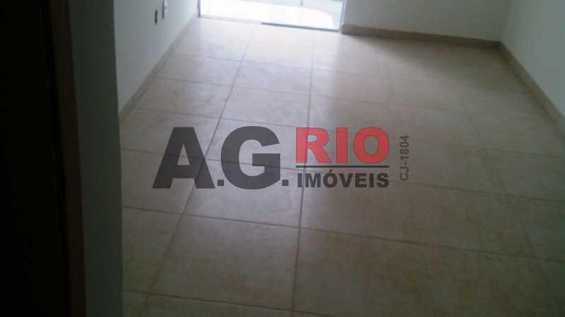 2015-05-04_15-02-11_739 - Casa em Condomínio 2 quartos à venda Rio de Janeiro,RJ - R$ 430.000 - VVCN20016 - 8