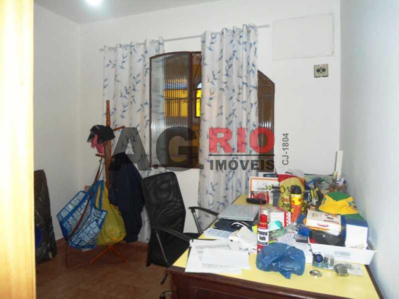DSC03598 - Casa em Condominio À Venda - Rio de Janeiro - RJ - Vila Valqueire - VVCN40002 - 12