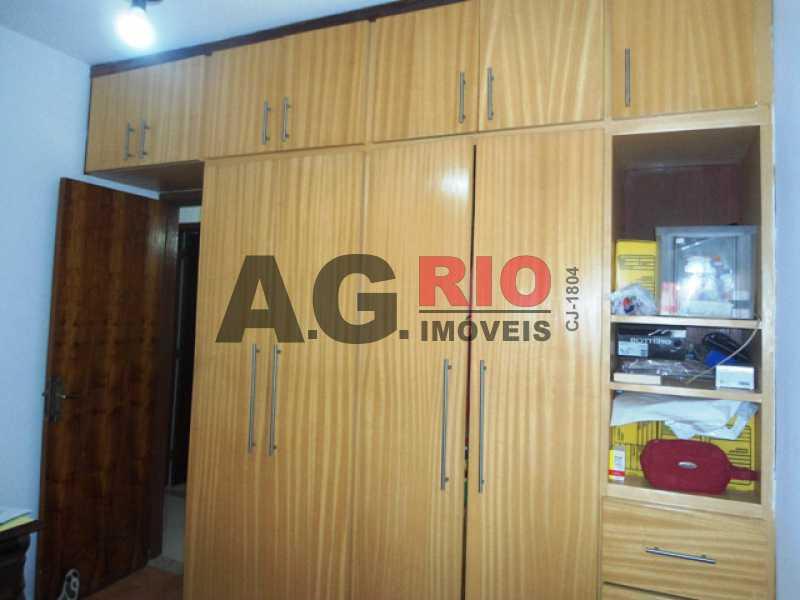 DSC03599 - Casa em Condominio À Venda - Rio de Janeiro - RJ - Vila Valqueire - VVCN40002 - 13