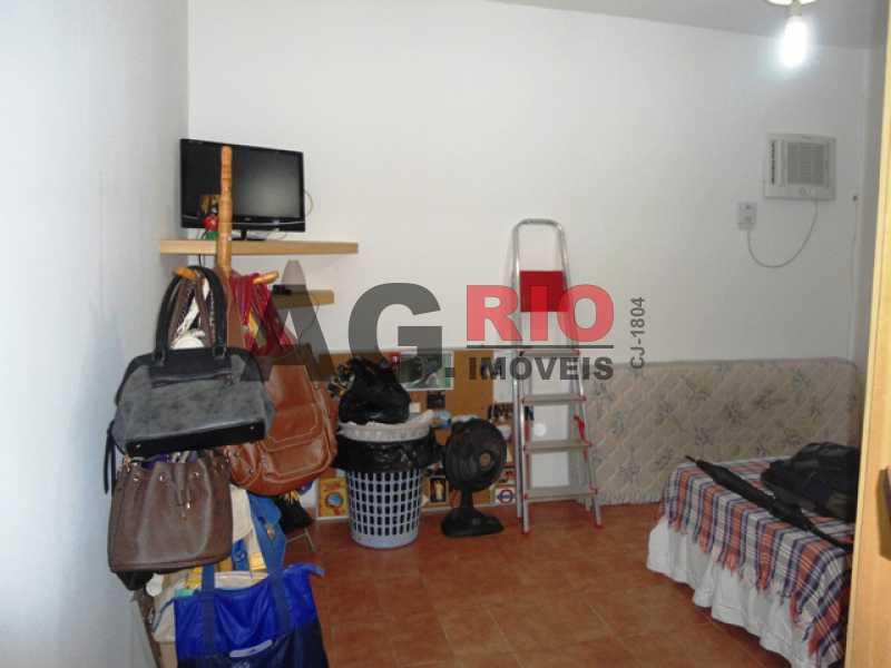 DSC03600 - Casa em Condominio À Venda - Rio de Janeiro - RJ - Vila Valqueire - VVCN40002 - 14