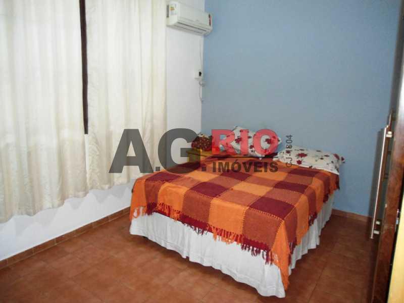 DSC03603 - Casa em Condominio À Venda - Rio de Janeiro - RJ - Vila Valqueire - VVCN40002 - 11