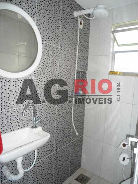 DSC03608 - Casa em Condominio À Venda - Rio de Janeiro - RJ - Vila Valqueire - VVCN40002 - 20