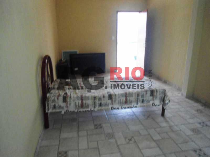 DSC03621 - Casa em Condominio À Venda - Rio de Janeiro - RJ - Vila Valqueire - VVCN40002 - 28