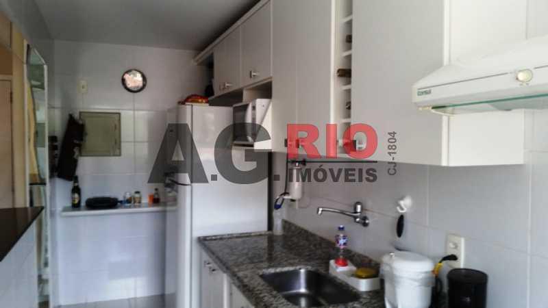 20150621_112741_1 - Apartamento À Venda - Rio de Janeiro - RJ - Praça Seca - AGV22235 - 10