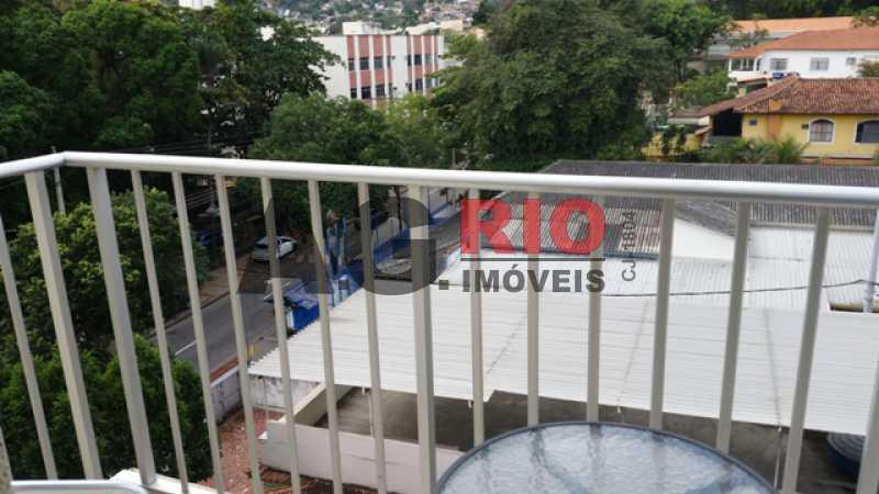 20150621_112847 - Apartamento À Venda - Rio de Janeiro - RJ - Praça Seca - AGV22235 - 7