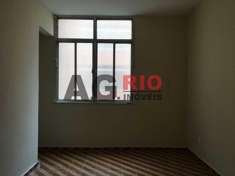 3 - Apartamento 1 quarto para alugar Rio de Janeiro,RJ - R$ 650 - VV2096 - 4