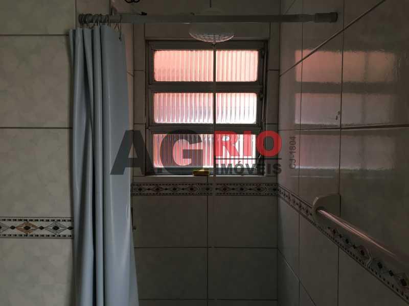 5 - Apartamento 1 quarto para alugar Rio de Janeiro,RJ - R$ 650 - VV2096 - 6