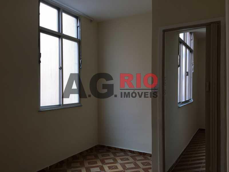 7 - Apartamento 1 quarto para alugar Rio de Janeiro,RJ - R$ 650 - VV2096 - 8