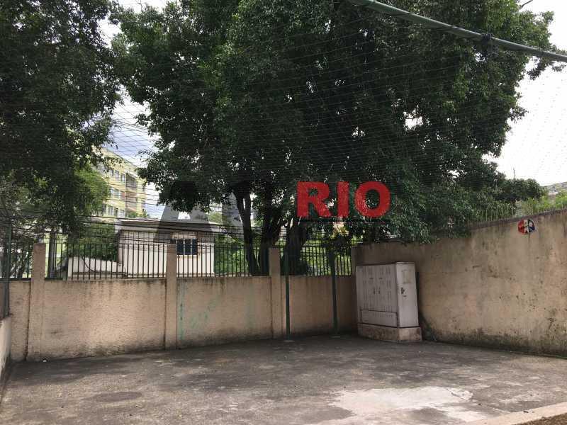 13 - Apartamento 1 quarto para alugar Rio de Janeiro,RJ - R$ 650 - VV2096 - 14