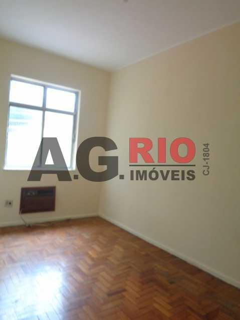 DSC09192 480x640 - Apartamento para alugar Estrada Intendente Magalhães,Rio de Janeiro,RJ - R$ 950 - VV2097 - 6