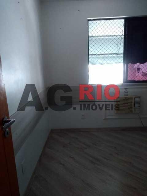 WhatsApp Image 2020-07-09 at 1 - Apartamento 2 quartos à venda Rio de Janeiro,RJ - R$ 365.000 - AGV22244 - 4