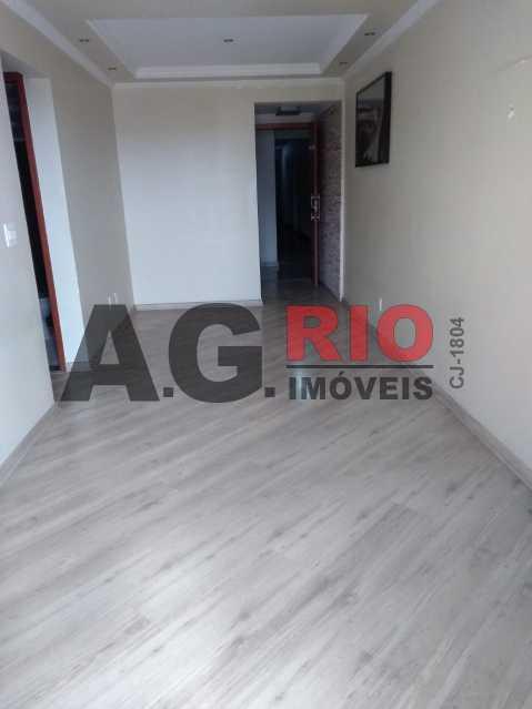 WhatsApp Image 2020-07-09 at 1 - Apartamento 2 quartos à venda Rio de Janeiro,RJ - R$ 365.000 - AGV22244 - 6