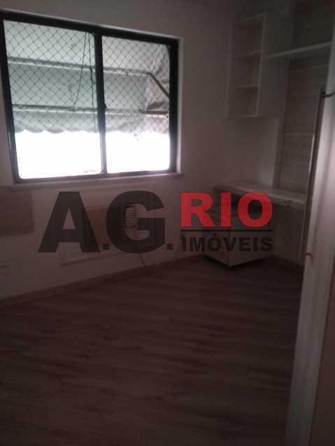 WhatsApp Image 2020-07-09 at 1 - Apartamento 2 quartos à venda Rio de Janeiro,RJ - R$ 365.000 - AGV22244 - 10