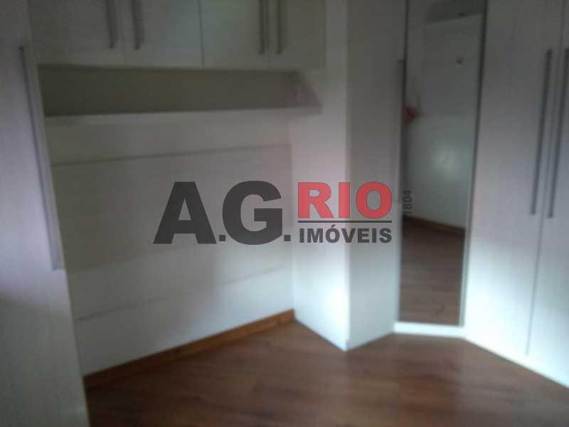 WhatsApp Image 2020-07-09 at 1 - Apartamento 2 quartos à venda Rio de Janeiro,RJ - R$ 365.000 - AGV22244 - 12