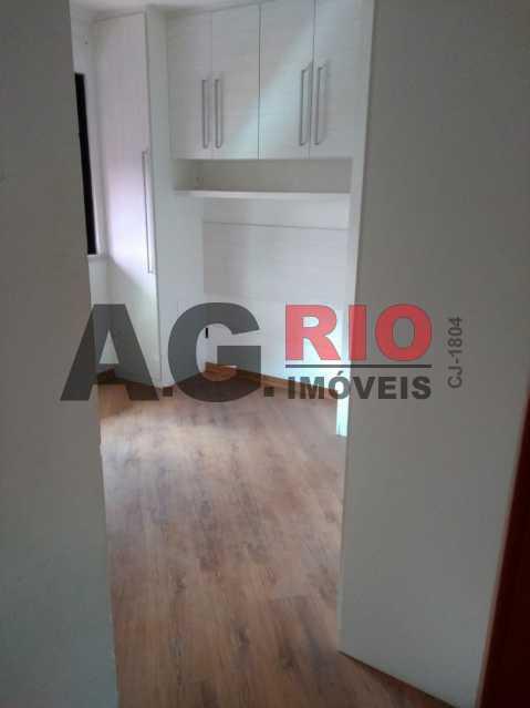 WhatsApp Image 2020-07-09 at 1 - Apartamento 2 quartos à venda Rio de Janeiro,RJ - R$ 365.000 - AGV22244 - 16