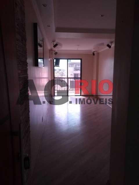 WhatsApp Image 2020-07-09 at 1 - Apartamento 2 quartos à venda Rio de Janeiro,RJ - R$ 365.000 - AGV22244 - 17