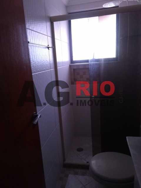 WhatsApp Image 2020-07-09 at 1 - Apartamento 2 quartos à venda Rio de Janeiro,RJ - R$ 365.000 - AGV22244 - 20