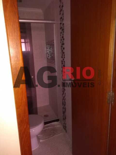 WhatsApp Image 2020-07-09 at 1 - Apartamento 2 quartos à venda Rio de Janeiro,RJ - R$ 365.000 - AGV22244 - 22