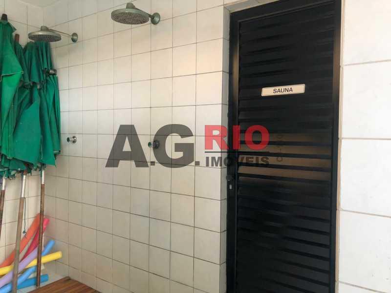 WhatsApp Image 2020-07-09 at 1 - Apartamento 2 quartos à venda Rio de Janeiro,RJ - R$ 365.000 - AGV22244 - 26