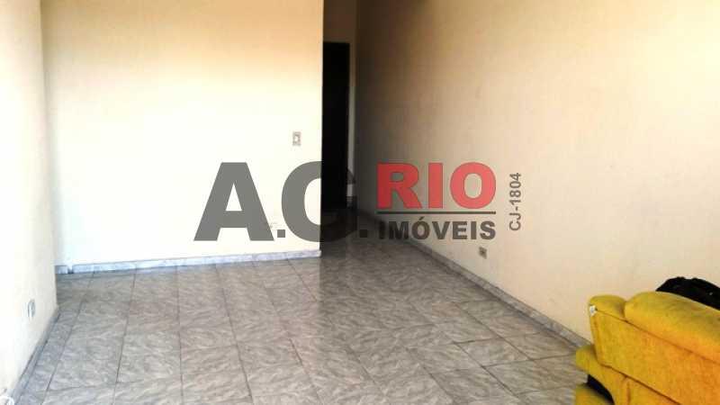 20150711_113651 - Apartamento 2 quartos à venda Rio de Janeiro,RJ - R$ 299.000 - AGV22245 - 4