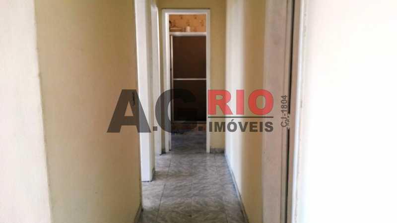 20150711_113713 - Apartamento 2 quartos à venda Rio de Janeiro,RJ - R$ 299.000 - AGV22245 - 6