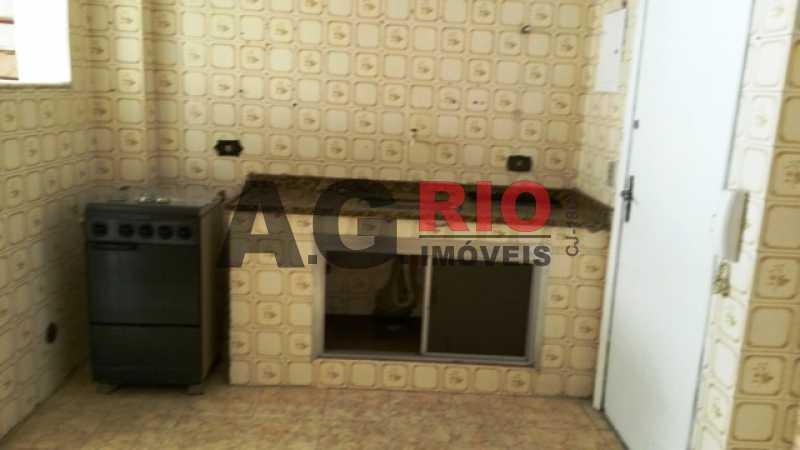 20150711_113750 - Apartamento 2 quartos à venda Rio de Janeiro,RJ - R$ 299.000 - AGV22245 - 10