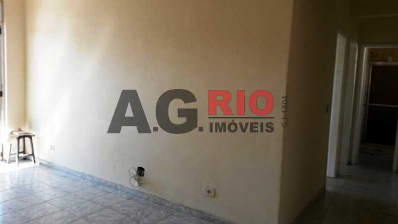20150711_113921 - Apartamento 2 quartos à venda Rio de Janeiro,RJ - R$ 299.000 - AGV22245 - 5