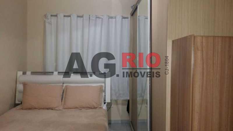 IMG-20150727-WA0002 - Apartamento 2 quartos à venda Rio de Janeiro,RJ - R$ 200.000 - AGV22257 - 10