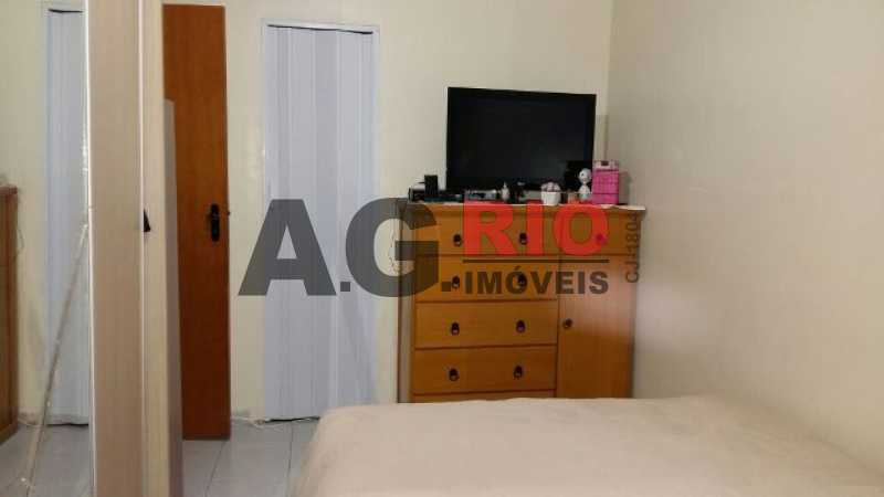 IMG-20150727-WA0003 - Apartamento 2 quartos à venda Rio de Janeiro,RJ - R$ 200.000 - AGV22257 - 11