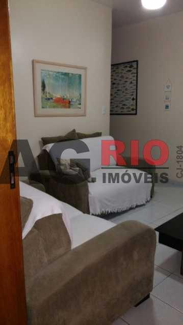 IMG-20150727-WA0007 - Apartamento 2 quartos à venda Rio de Janeiro,RJ - R$ 200.000 - AGV22257 - 7