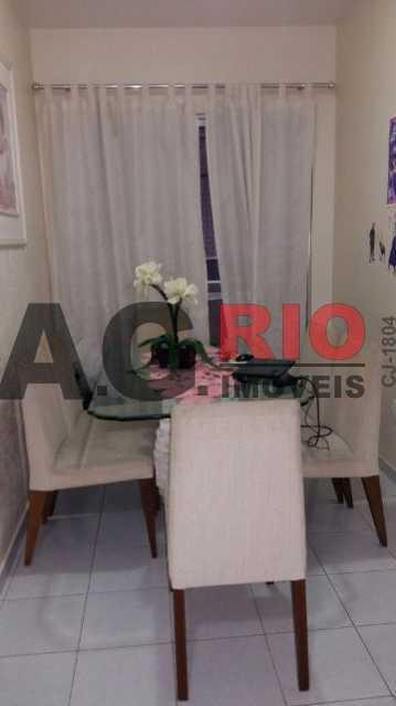 IMG-20150727-WA0010 - Apartamento 2 quartos à venda Rio de Janeiro,RJ - R$ 200.000 - AGV22257 - 6